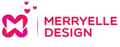 Merryelle Design