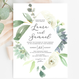 weddinginvitation-greenerywedding-succulentwedding-botanicalwedding-botanicalinvitation-gardenwedding